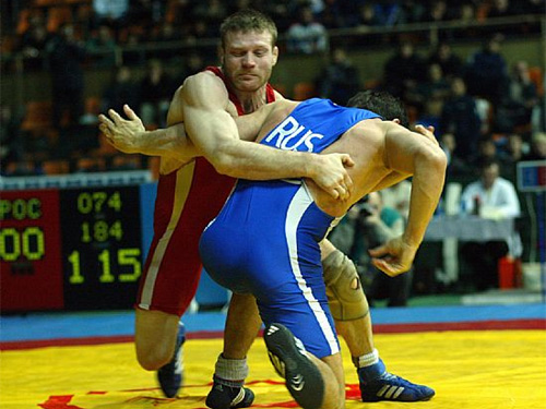 types of styles of amateur wrestling The origins of wrestling – facts and information about the sport how amateur wresting was very the international federation of associated wrestling styles.