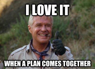 a team plan davide moro kotti cms a successful story (part 1)