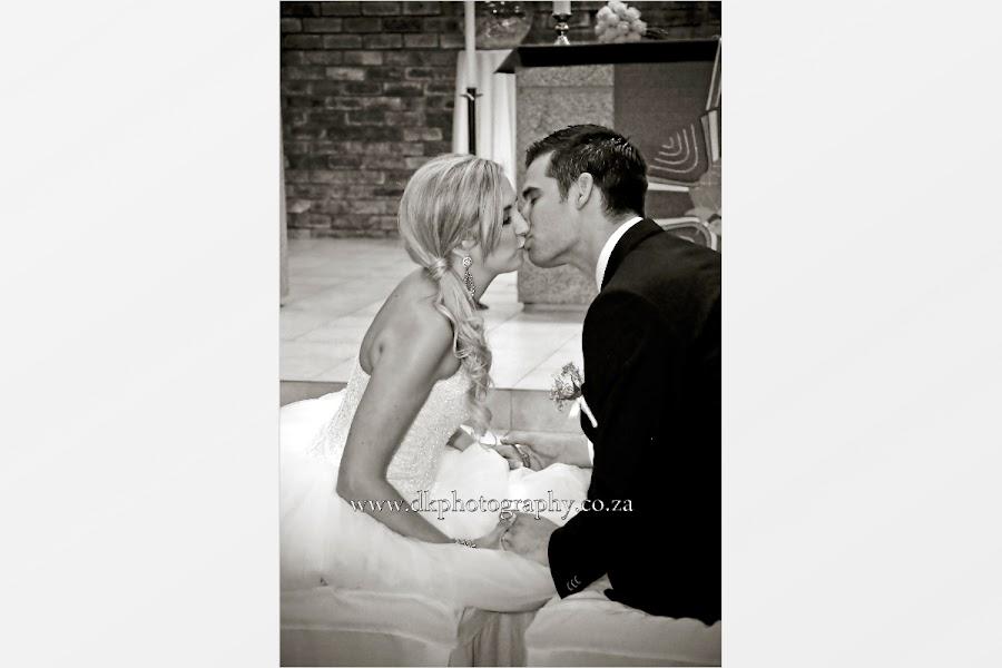 DK Photography Slideshow-1749 Tania & Josh's Wedding in Kirstenbosch Botanical Garden  Cape Town Wedding photographer