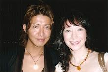 2007. 木村 拓哉, Kimura Takuya. SMAP.