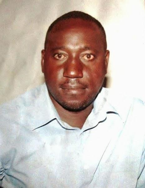 News Alert Mwananfunzi Mwingine Wa CBE DODOMA Afariki Dunia Ni