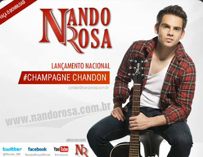 Captura%2Bde%2Btela%2Binteira%2B292011%2B114707..www.sosertanejo10.com. Nando Rosa   Tratamento Vip 
