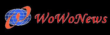 WoWoNews