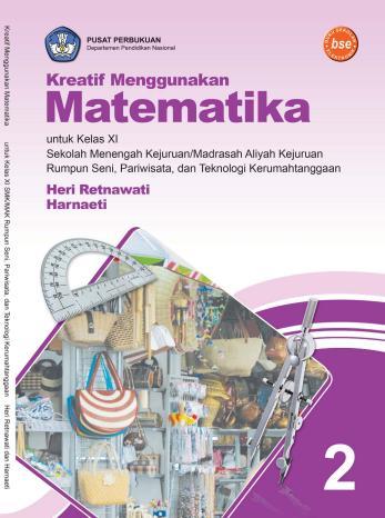 ... silabus buku kurikulum 2013 download bse kurikulum 2013 dan artikel