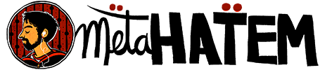 metaHatem