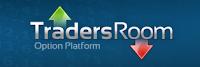 TradersRoom