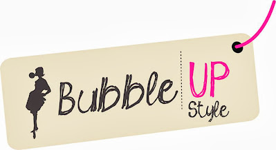 Bubble Up Style