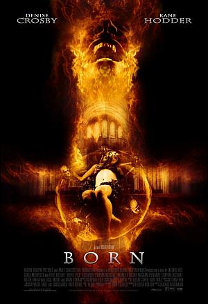http://www.imdb.com/title/tt0852940/