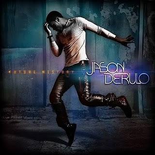 Jason Derulo - X