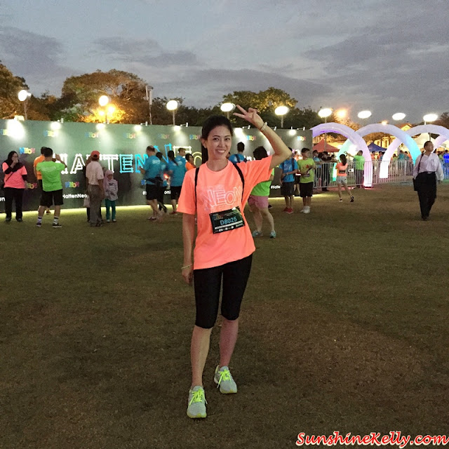 My Last Run for 2015, my last run, hatten neon nite run 2015, hatten neon nite run, hatten hotel, hatten group, hatten melaka, backlane coffee, backlane zakka, jonker walk, alto lounge, dataran pahlawan, melaka megamall, running, girls running, girls fitness, girls running marathon, melaka hotel review, malaysia hotel review, hotel review, malaysia run review