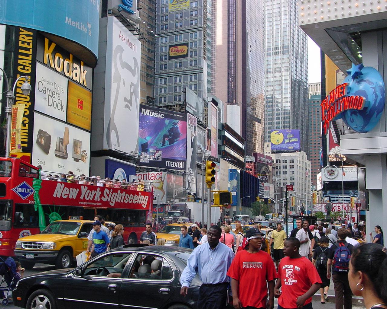 http://2.bp.blogspot.com/-GcMxB5s1Spc/Ta2vV7esXZI/AAAAAAAABHM/-loVHvOnNt4/s1600/Times_Square%252C_New_York_City.jpg