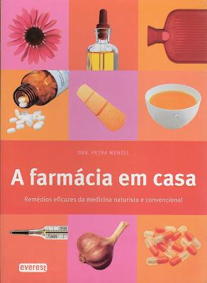 http://www.cantinhodasaromaticas.pt/loja/livros/a-farmacia-em-casa-sanar-e-continuar-saudavel/
