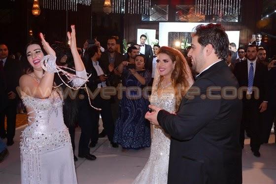 صور صافيناز 2015 , صور الراقصة صافيناز 2015 - photos safinaz 2015