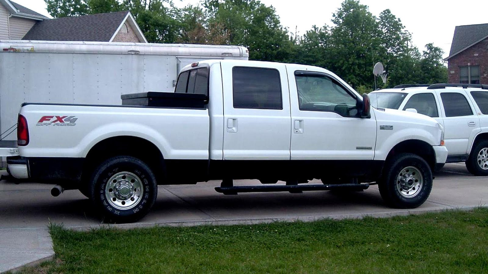 Craigslist Seattle Cars And Trucks By Owner >> Craigslist Seattle Cars By Owner Auto Car Update