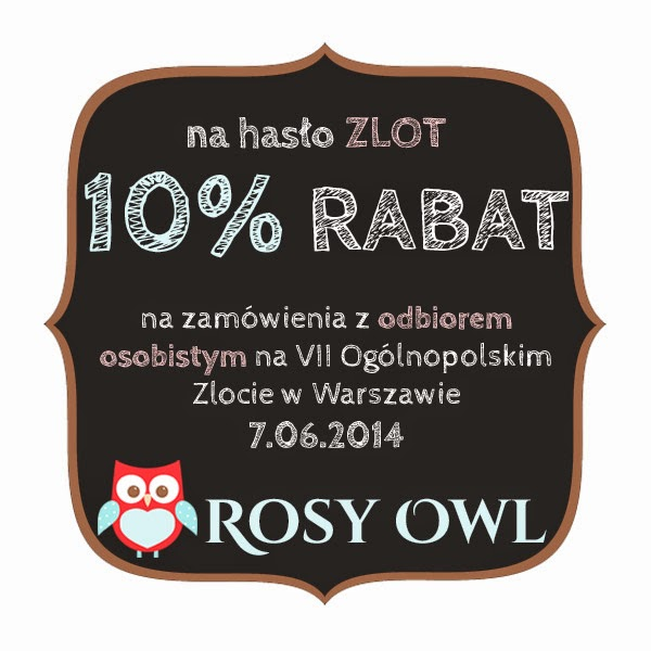 http://rosyowl.com/index.php