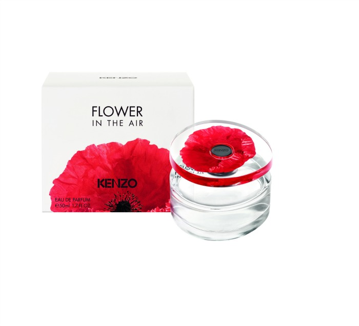 FLOWER_IN_THE_AIR_eau_parfum_by_KENZO_02
