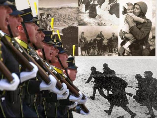 suglonistikes-marturies-afigiseis-polemiston-tou-40