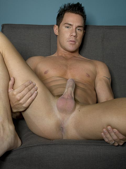 image Casting couch with bradley that ends with a creampie