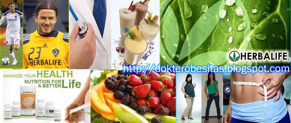 Cara Diet Efektif Untuk Si Obesitas