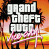 Cheat Gta Vice City (PC)