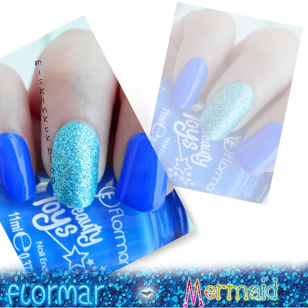 flormar-beauty-toys-mermaid-mavi-oje