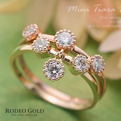 http://www.rodeogold.com/gold-rings-for-women/14k-18k-gold-rings-twr08647#.UpoIRI2ExAI