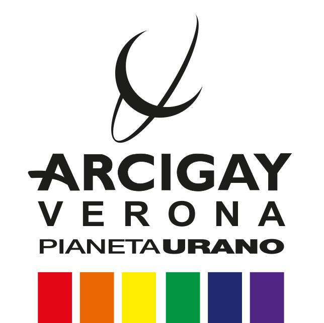 Arcigay Verona