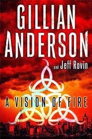 http://discover.halifaxpubliclibraries.ca/?q=title:vision%20of%20fire