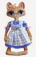 http://www.patronesmil.es/linda-gatita-de-ojos-grandes.html