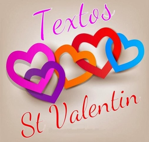 Saint valentin 2018 sms textos po mes po sie d 39 amour - La saint valentin 2017 ...