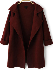 www.shein.com/Wine-Red-Lapel-Long-Sleeve-Loose-Knit-Cardigan-p-183923-cat-1734.html?aff_id=2525