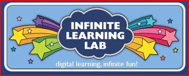 http://learninglab.org/language_arts/