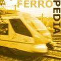 Ferropedia