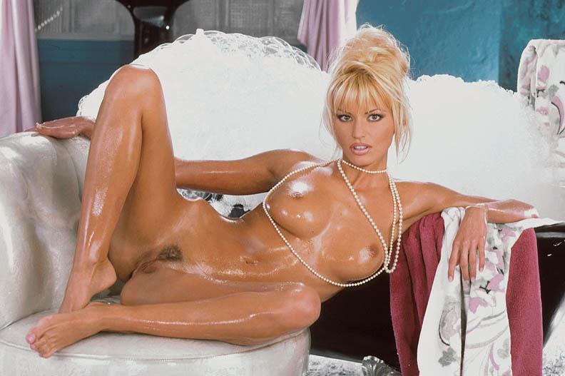 Порно модель anita blond фото 13280 фотография
