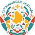 Catanduanes celebrates Final Catandungan Fest