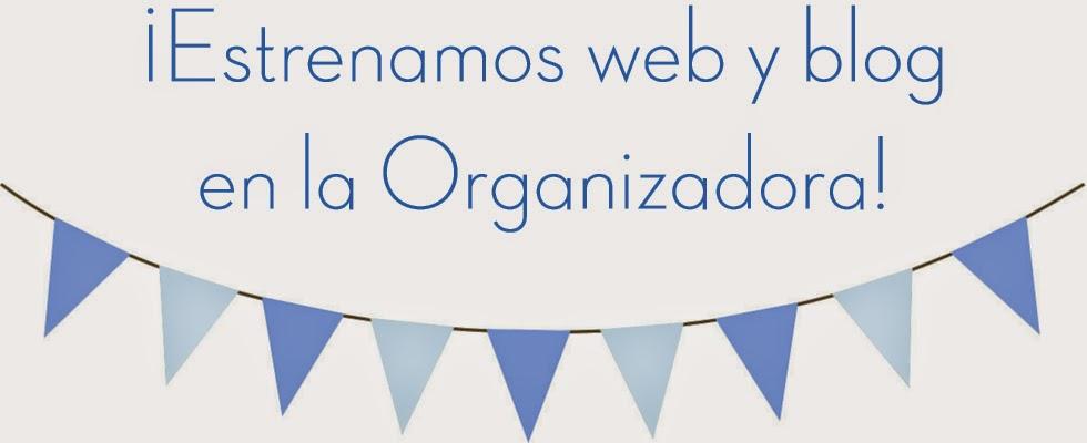 Organización de bodas y eventos en Sevilla