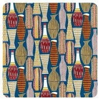 Sanderson 'Hayward' fabric