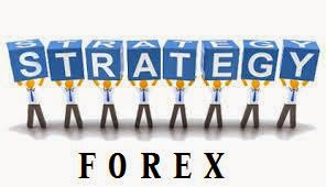 tips how to choosing the right forex strategy