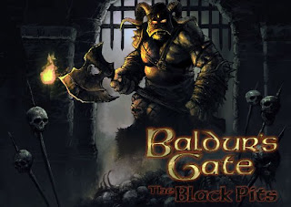Baldur's Gate Enhanced Edition | PC Games