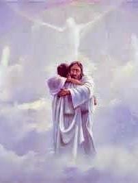 http://2.bp.blogspot.com/-Gccqs4JPffU/VI7XBvs9m2I/AAAAAAAACSw/IrgKb9m9TGA/s1600/Senhor_Jesus_Abraco.jpg