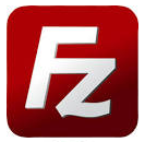 FileZilla 3.10.2 RC2 Free Download