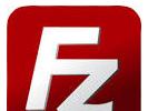 FileZilla 3.10.2 RC2 Free Download