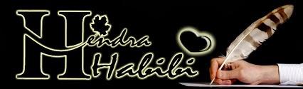 HendraHabibi