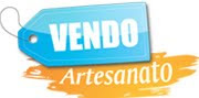 VENDO ARTESANATO