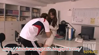 Download gratis Film semi 3gp jepang | sexual slavery-bound woman teacher part 1