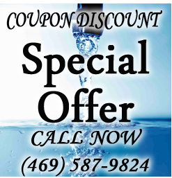 http://plumbingin-dallas.com/Images/special%20offer.png
