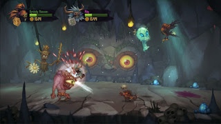 Download Zombie Vikings