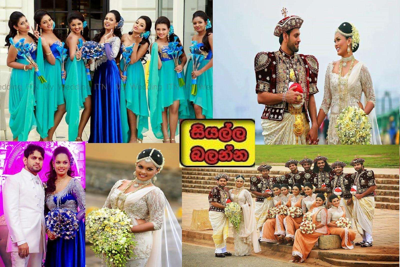 http://picture.gossiplankahotnews.com/2014/11/menaka-peiris-wedding-day.html