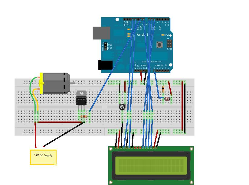 Arduino for Beginners: 2011