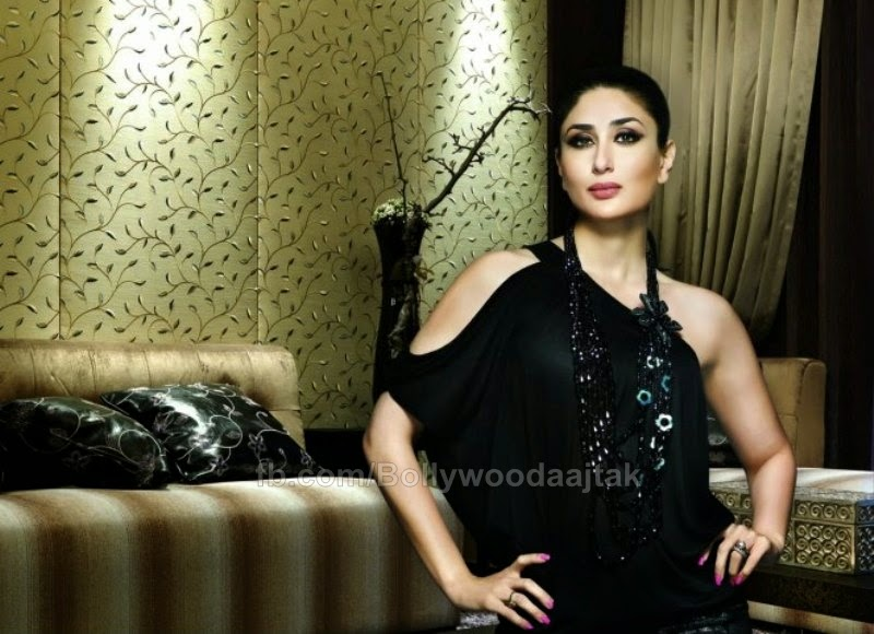 http://2.bp.blogspot.com/-GchNxXU1LfM/U3oJIXhurRI/AAAAAAAAowg/hFQv4wevWgw/s1600/Kareena+Kapoor+Hot+New+Photoshoot+for+Monarch+Universal+(4).jpg
